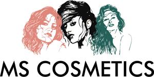 ms-logo-new