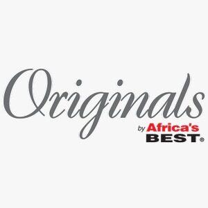 AFRICAN'S BEST