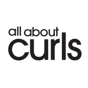 ALL ABOUT CURLS