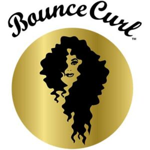 BOUNCE CURL