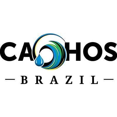 CAOHOS-BRAZIL