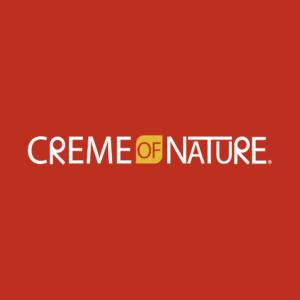 CREAM OF NATURE