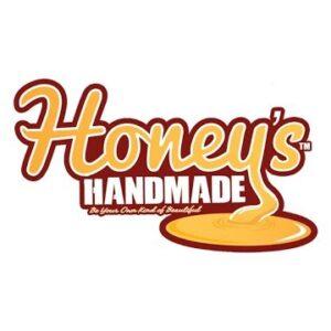 HONEY HANDMADE