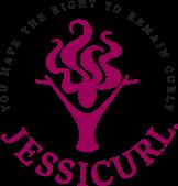 JESSI CURLS