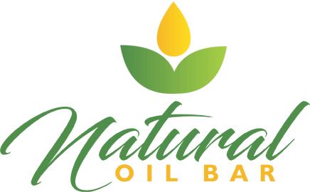 NATURAL OIL'S