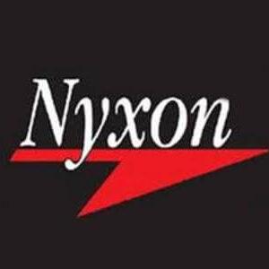 NYXON