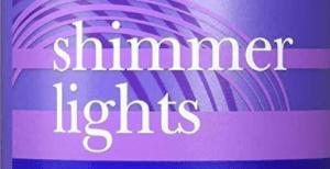 SHIMMER LIGHT