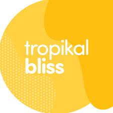 TROPLIKEL BLISS