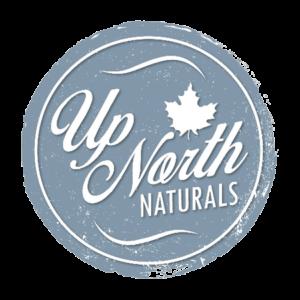 UP NORTH NATURALS