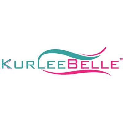 Kurlee belle